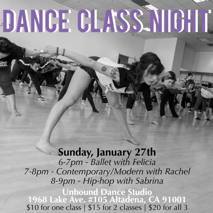 DanceClassNightIGpost.jpg